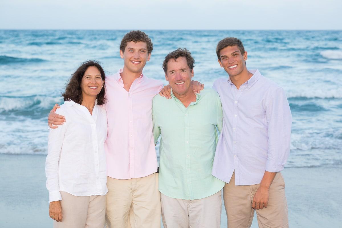 My Family thumbnail