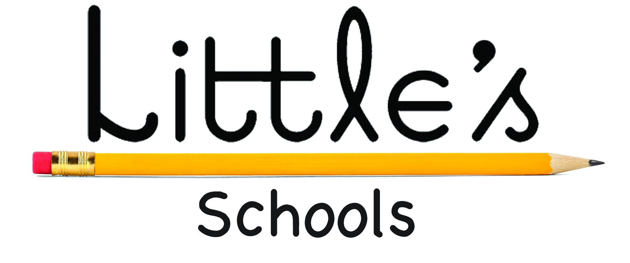 Little's Schools